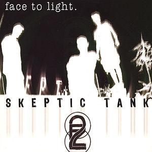 Skeptic Tank