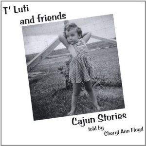 Tluti & Friends