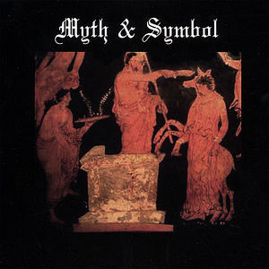 Myth & Symbol