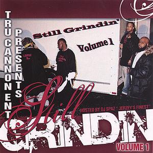 Still Grindin 1