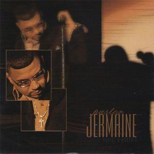 Pastor Jermaine
