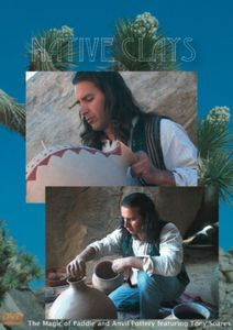 Native Clays