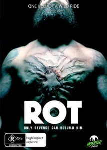 Rot [Import]
