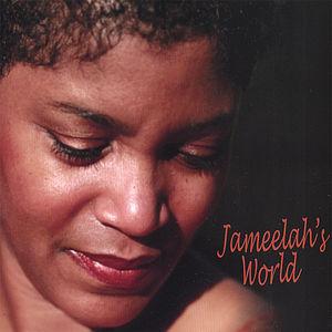 Jameelah's World
