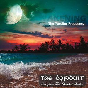 Awakening: The Parallax Frequency