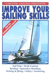 Improve Your Sailing Skills
