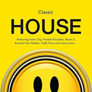 Classic House /  Various [Import]
