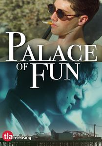 Palace Of Fun