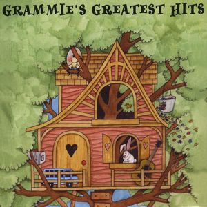 Grammie's Greatest Hits