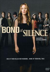 Bond of Silence