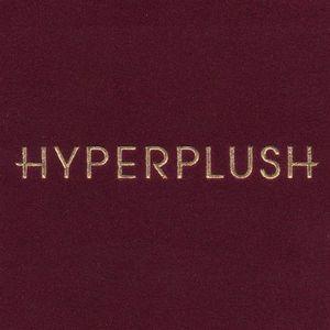 Hyperplush