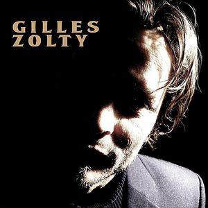 Gilles Zolty