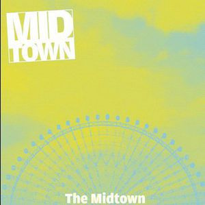 Midtown Band [Import]