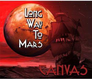 Long Way to Mars