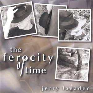 Ferocity of Time