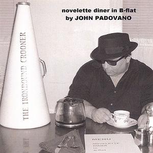 Novelette Diner in B-Flat