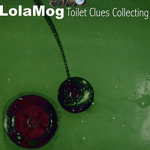 Toilet Clues Collecting