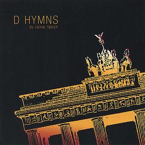 D Hymns
