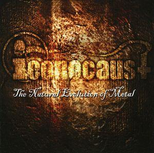 Natural Evolution of Metal