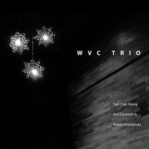 WVC Trio