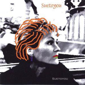 Suetoyou