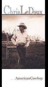 American Cowboy (box Set)