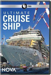 Nova: Ultimate Cruise Ship