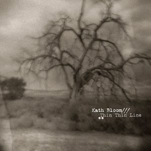 Thin Thin Line
