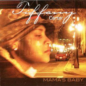 Mama'sbaby