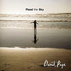 Flood the Sky