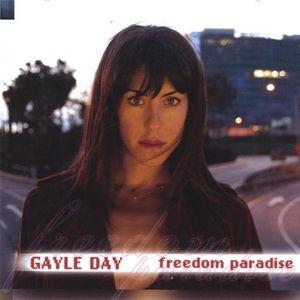 Freedom Paradise