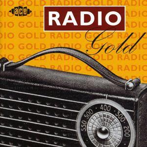 Radio Gold /  Various [Import]