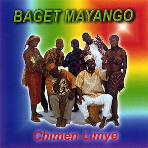 Baget Mayango/ Chimen Limya