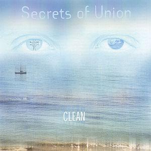 Secrets of Union
