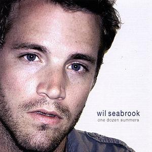 Seabrook, Wil : One Dozen Summers
