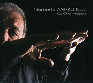 Otra Manera: Norberto Mini
