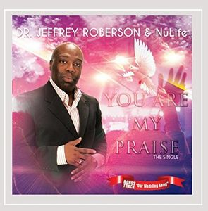 You Are My Praise