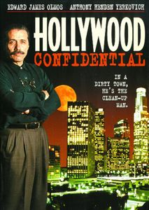 Hollywood Confidential (1997)
