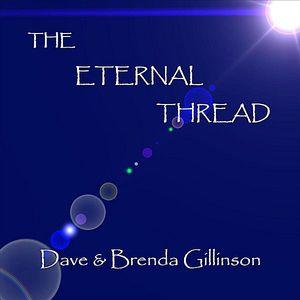 Eternal Thread