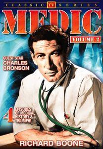 Medic 2