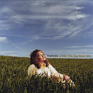 Under the Big Blue Sky