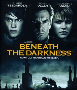 Beneath the Darkness