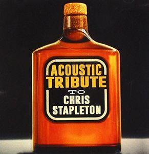 Acoustic Tribute to Chris Stapleton