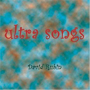 Ultra Songs