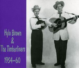 1954-60