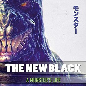 A Monster's Life