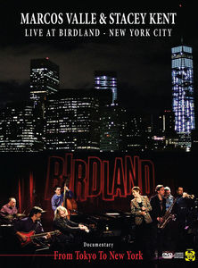 Live at Birdland: New York City [Import]