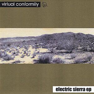 Electric Sierra