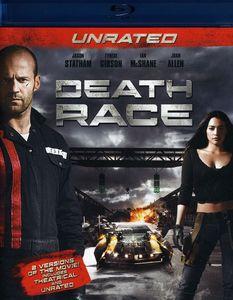 Death Race