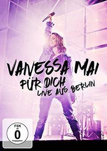 Fur Dich: Live Aus Berlin [Import]
